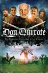 Don Quixote: The Ingenious Gentleman of La Mancha Movie Streaming Online Watch on Tubi