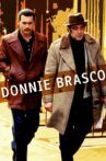 Donnie Brasco Movie Streaming Online Watch on Google Play, Youtube, iTunes