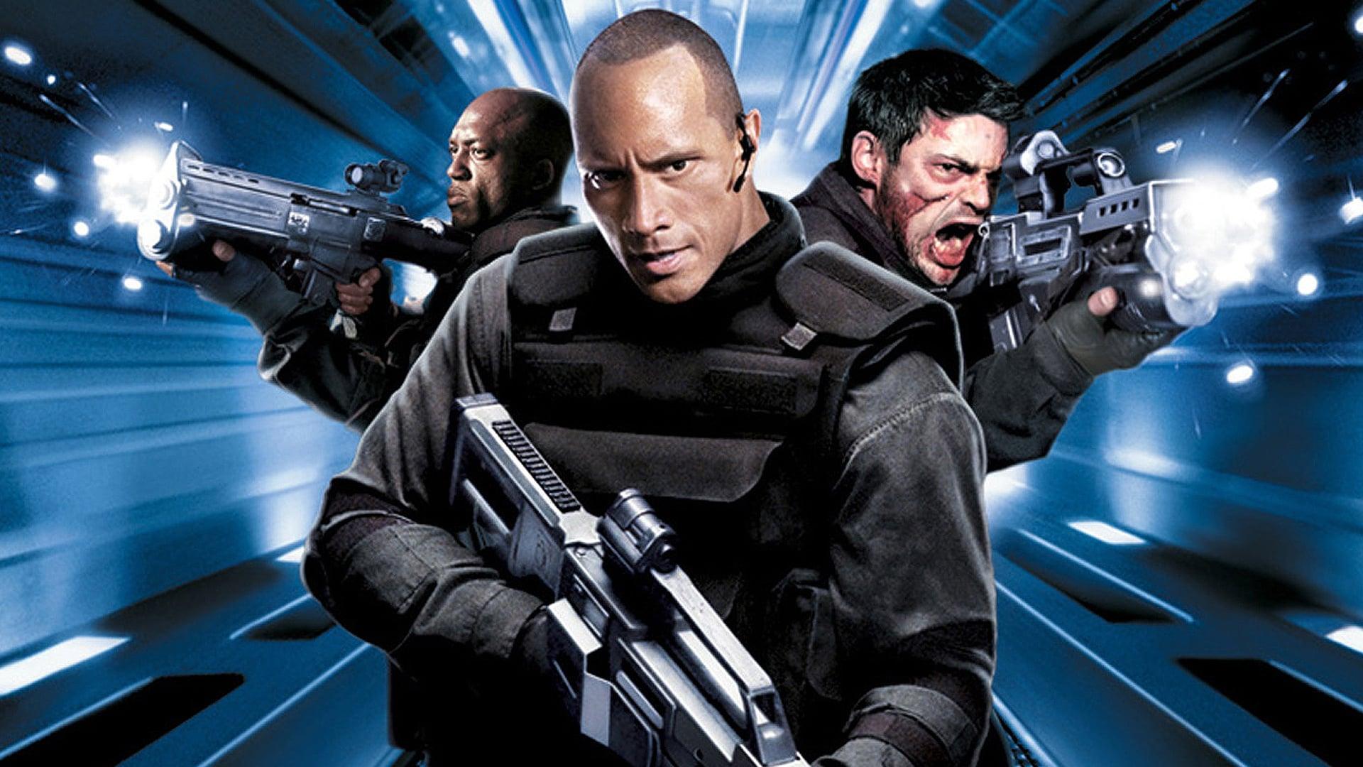 Doom Movie Streaming Online Watch on Google Play, Netflix , Youtube, iTunes