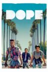 Dope Movie Streaming Online Watch on MX Player, Sony LIV