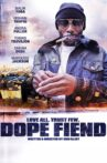 Dope Fiend Movie Streaming Online Watch on Tubi