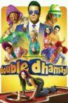 Double Dhamaal Movie Streaming Online Watch on Amazon, Jio Cinema, Tata Sky , Zee5