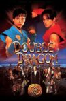 Double Dragon Movie Streaming Online Watch on Tubi