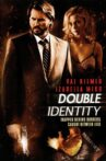 Double Identity Movie Streaming Online Watch on Tubi