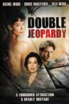 Double Jeopardy Movie Streaming Online Watch on Tubi