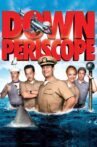 Down Periscope Movie Streaming Online Watch on Google Play, Youtube, iTunes