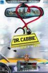 Dr. Cabbie Movie Streaming Online Watch on Disney Plus Hotstar