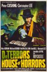 Dr. Terror's House of Horrors Movie Streaming Online Watch on MX Player, Tubi