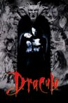 Dracula Movie Streaming Online Watch on ErosNow, Jio Cinema, Netflix , Zee5