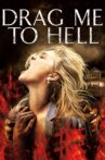 Drag Me to Hell Movie Streaming Online Watch on Amazon