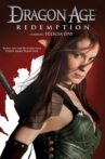 Dragon Age: Redemption Movie Streaming Online Watch on Tubi