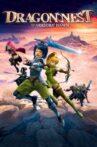 Dragon Nest: Warriors' Dawn Movie Streaming Online Watch on Hungama