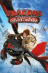 Dragons: Dawn Of The Dragon Racers Movie Streaming Online Watch on Netflix