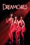 Dreamgirls Movie Streaming Online Watch on Google Play, Jio Cinema, Youtube, iTunes