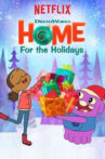 DreamWorks Home: For the Holidays Movie Streaming Online Watch on Netflix