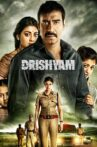 Drishyam Movie Streaming Online Watch on Disney Plus Hotstar, Google Play, Jio Cinema, Netflix , Voot, Youtube, iTunes