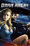 Drive Angry Movie Streaming Online Watch on Amazon, MX Player