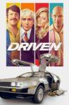 Driven Movie Streaming Online Watch on Netflix
