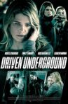 Driven Underground Movie Streaming Online Watch on Tubi