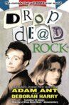 Drop Dead Rock Movie Streaming Online Watch on MX Player