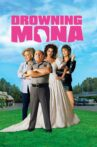 Drowning Mona Movie Streaming Online Watch on Tubi