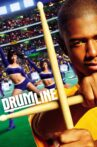 Drumline Movie Streaming Online Watch on Disney Plus Hotstar