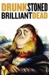 Drunk Stoned Brilliant Dead: The Story of the National Lampoon Movie Streaming Online Watch on Tubi