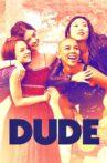 Dude Movie Streaming Online Watch on Netflix
