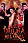 Dulha Mil Gaya Movie Streaming Online Watch on Jio Cinema