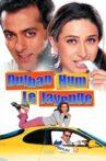 Dulhan Hum Le Jayenge Movie Streaming Online Watch on Disney Plus Hotstar, Jio Cinema
