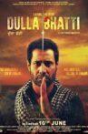 Dulla Bhatti Wala Movie Streaming Online Watch on MX Player