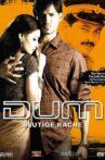 Dum Movie Streaming Online Watch on Zee5