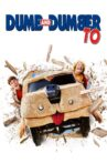 Dumb and Dumber To Movie Streaming Online Watch on Amazon, MX Player