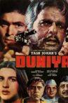 Duniya Movie Streaming Online Watch on Amazon, Google Play, Netflix , Youtube