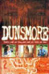 Dunsmore Movie Streaming Online Watch on Tubi