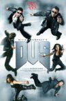 Dus Movie Streaming Online Watch on Amazon, Jio Cinema, Shemaroo Me, iTunes