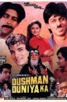 Dushman Duniya Ka Movie Streaming Online Watch on Google Play, Youtube, Zee5