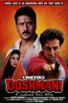 Dushmani: A Violent Love Story Movie Streaming Online Watch on Amazon, Voot