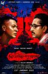 Dwitiyo Purush Movie Streaming Online Watch on Hoichoi