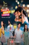Web Series Streaming Online Watch on Jio Cinema