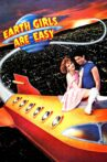 Earth Girls Are Easy Movie Streaming Online Watch on Tubi