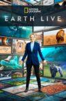 Earth Live Movie Streaming Online Watch on Disney Plus Hotstar