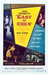 East of Eden Movie Streaming Online Watch on Google Play, Youtube, iTunes