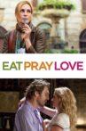 Eat Pray Love Movie Streaming Online Watch on Google Play, Netflix , Youtube, iTunes