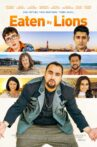 Eaten by Lions Movie Streaming Online Watch on Tubi