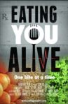 Eating You Alive Movie Streaming Online Watch on Tubi