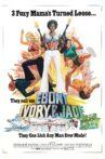 Ebony, Ivory & Jade Movie Streaming Online Watch on MX Player