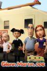 Web Series Streaming Online Watch on Tubi