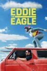 Eddie the Eagle Movie Streaming Online Watch on Disney Plus Hotstar, Google Play, Tata Sky , Youtube, iTunes