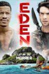 Eden Movie Streaming Online Watch on Amazon, Tubi